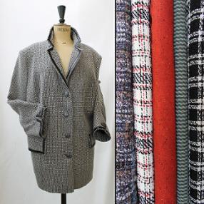 Bitzatelier contern luxembourg veste couture vetement sur mesure