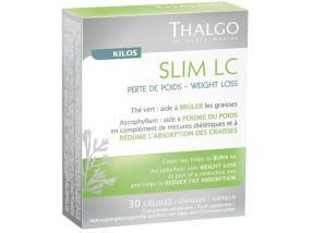 Slim LC - Thalgo