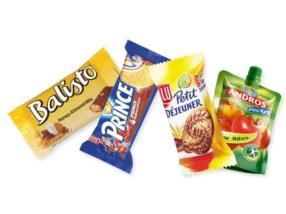 snack, lavazza