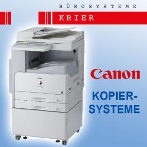 EDV - Drucker