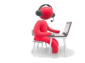 Téléphonie / VOIP - Systèmes PBX