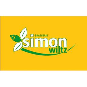 Brasserie Simon