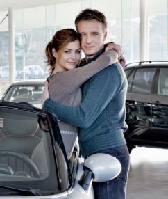 Assurance auto mobilé