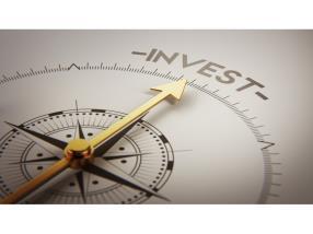 Fonds d'investissement