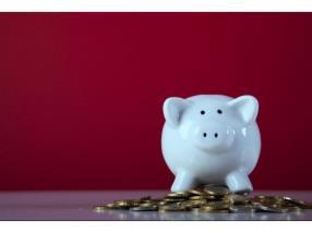 BOREA INVEST, 2,10% rendement 2015