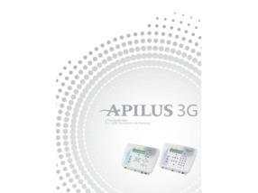Séance de 60 min - Electrolyse Apilus Epilation dé