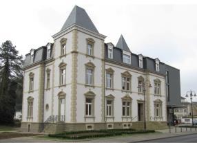 Hôtel de Ville de Diekirch