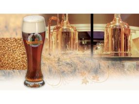 Notre bière