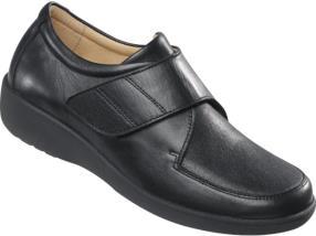 Chaussures de confort SCHEIN