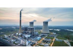 Infrastructure & énergie