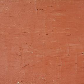 Pinto décors Berchem Luxembourg peinture intérieure pierre