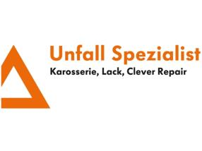 VW certified accident repair specialist