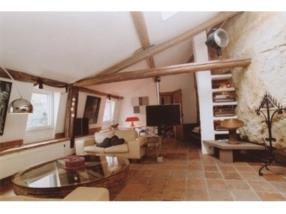 maison provencal