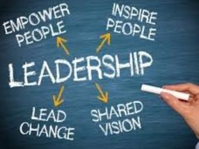 Prise de fonctions managériales, développement du leadership