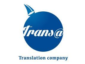Traduction site et réseaux sociaux
