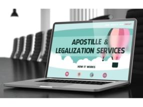 Services administratifs