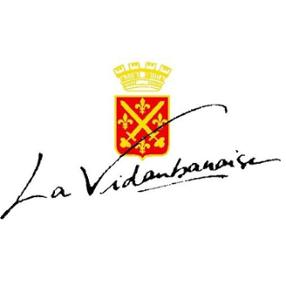 logoweb La Vidaubannaise