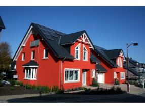 Entrepreneur construction traditionnelle info for Entrepreneur maison