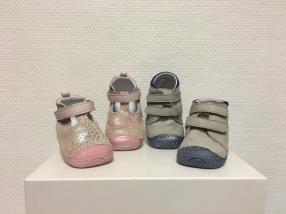 COLLECTION ETE 2017 BABYBOTTE