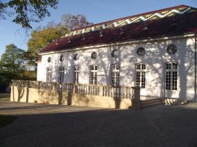 Rénovation de façade