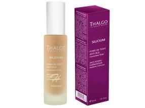 Fond de teint Silicium naturel - Thalgo