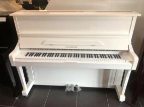 Piano droit neuf SCHAEFFER 122