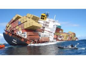 Assurance transport