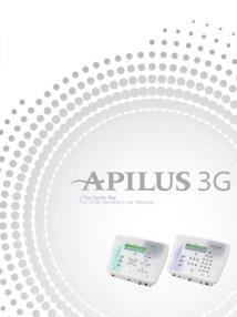 Electrolyse Apilus Epilation définitive