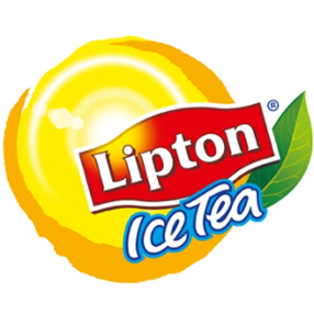 logoweb Lipton Ice Tea