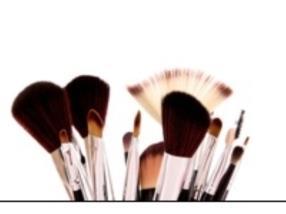 Beauté & Maquillage