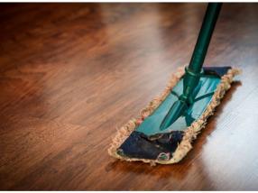Nettoyage occasionnel ou régulier