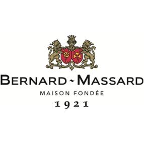 logoweb Bernard-Massard