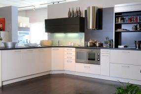 Küchenwelten
