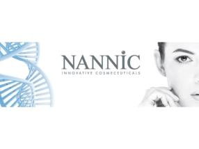 10 Séances 1h - Soin corps Nannic Skin Care By Science