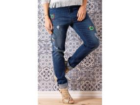 Jeans (Marque Jeans Deep)