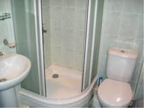 Déplace WC - SDB - Douche
