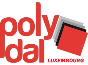 POLYDAL LUXEMBOURG