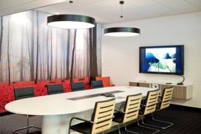 Bureau moderne ablage und ordnungssysteme akustik editus