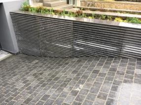 Marmor, Granit und Natursteine - Info Steine und ...