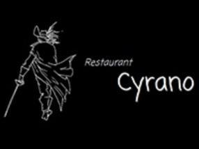 Cyrano – Logo