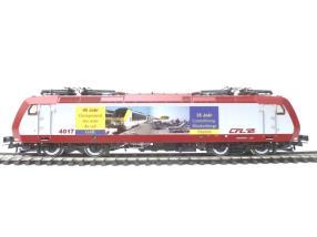 Roco CFL 4017