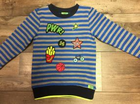Pull Funky XS