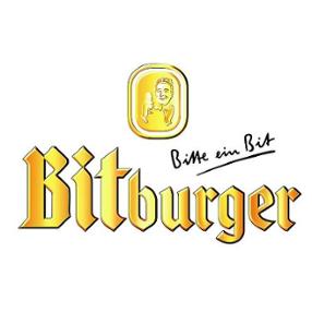 logoweb Bitburger Braugruppe