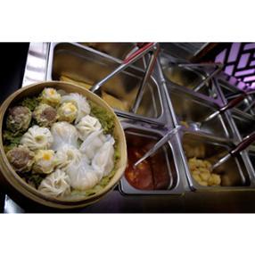 restaurant fujiyama esch-sur-alzette cuisine chinoise japonaise