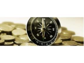 Conseils et budgétisation
