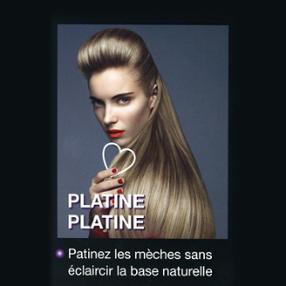 salon de coiffure mixte Prestige coiffure à Luxembourg