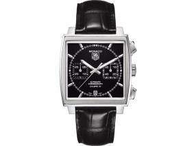 Montre Tag Heuer automatic
