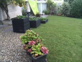 Jardinier info jardin luxembourg editus for Jardinier professionnel