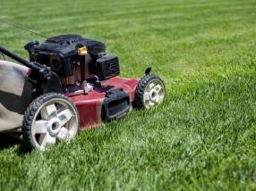 Espaces verts et entretien des extérieurs