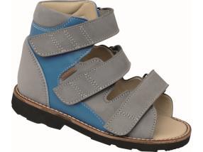 Chaussures thérapeutiques pour enfant